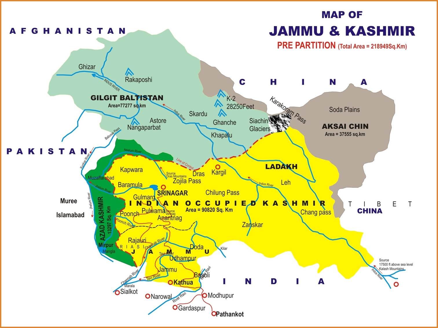 https://pndajk.gov.pk/uploadfiles/downloads/J&K%20Map%20complete.jpg